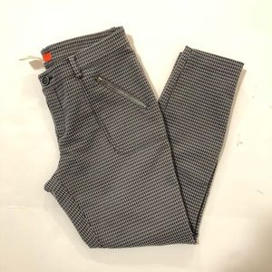 Anthropologie Cartonnier | Size 10 Gray Pants